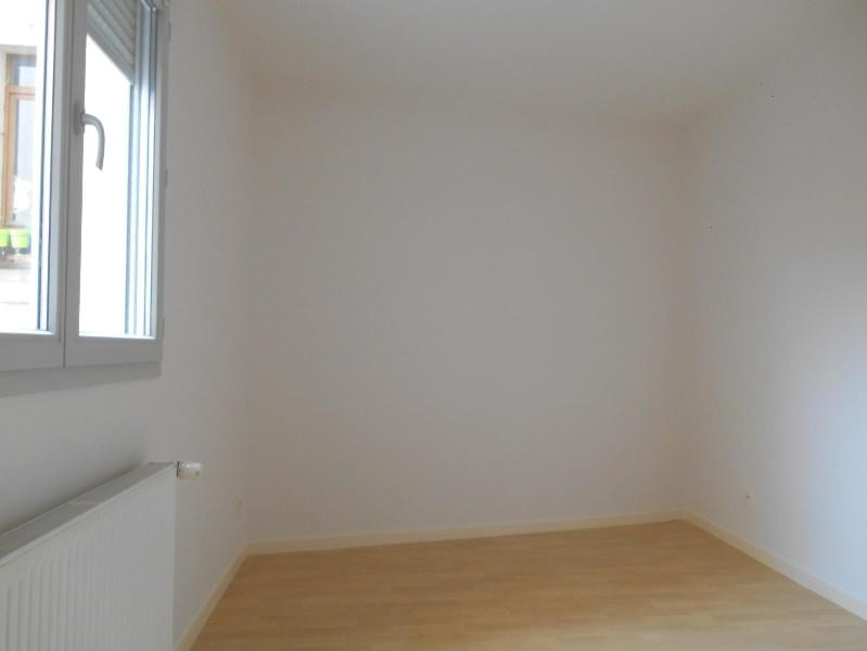 Location appartement Dijon 790€ CC - Photo 4