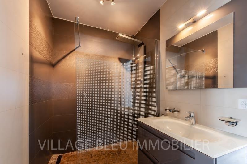 Sale apartment Courbevoie 645000€ - Picture 7