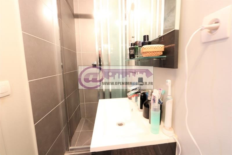 Vente appartement St gratien 310 000€ - Photo 10