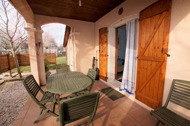 Sale house / villa Monbazillac 160 000€ - Picture 3