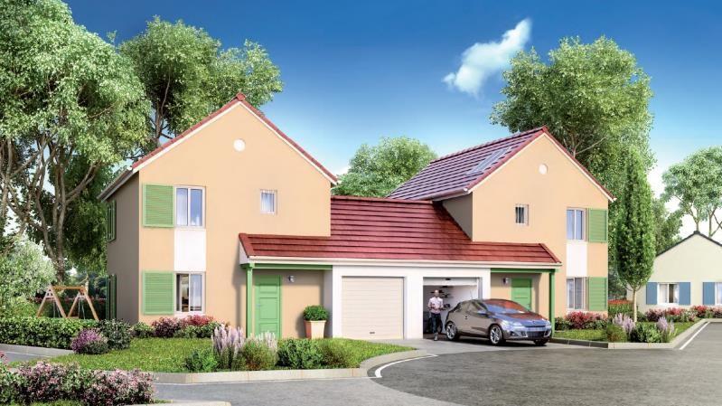 Sale house / villa Montardon 209900€ - Picture 1