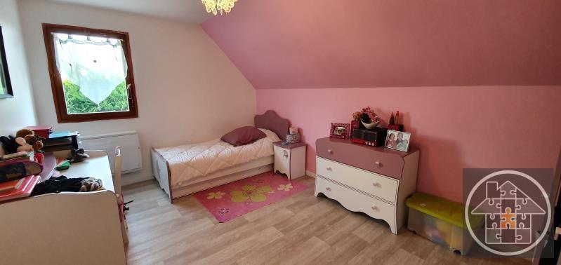 Sale house / villa Jaux 282000€ - Picture 4