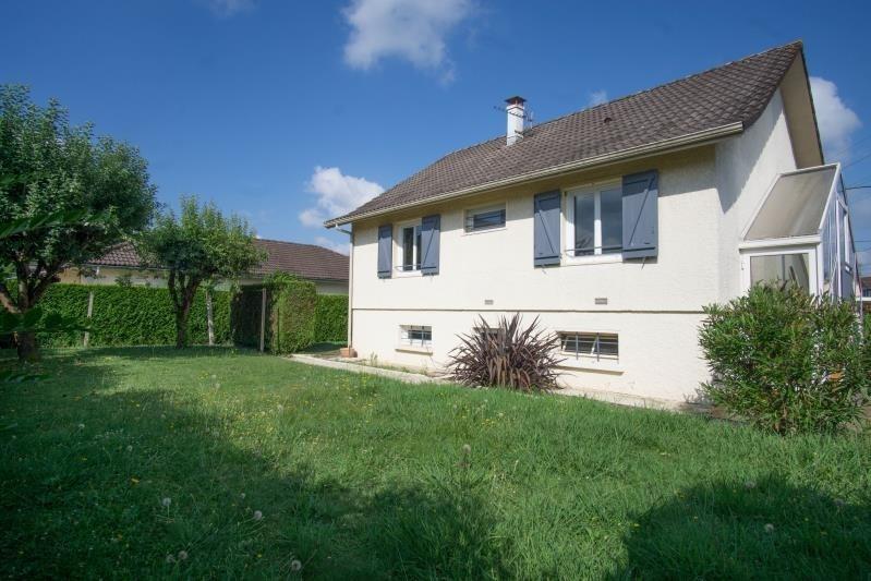 Sale house / villa Lescar 224700€ - Picture 1