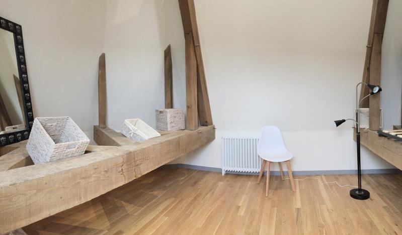 Rental apartment Caen 650€ CC - Picture 3