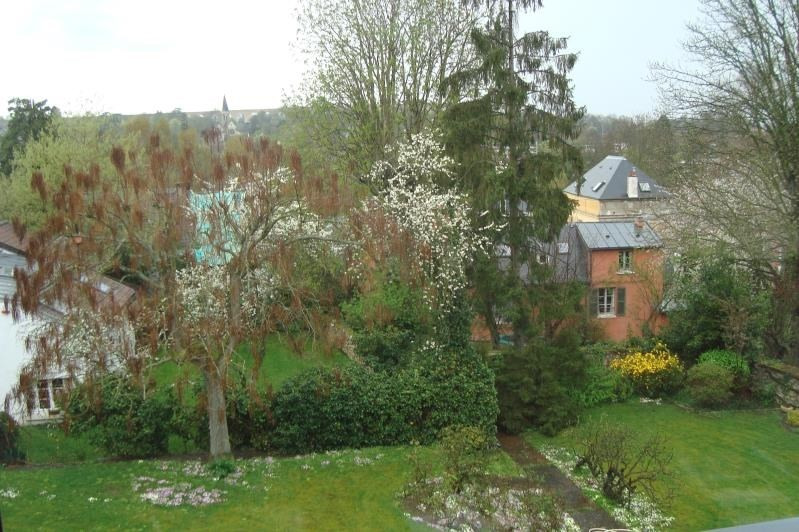 Deluxe sale house / villa Louveciennes 1 350 000€ - Picture 8