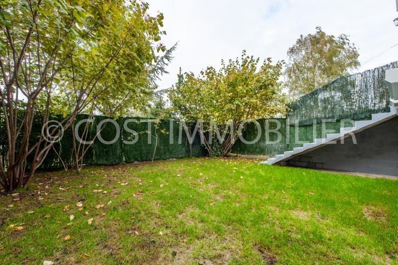 Venta  casa Colombes 890000€ - Fotografía 4