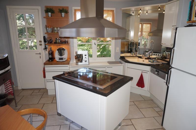 Vente de prestige maison / villa Vienne 650000€ - Photo 4