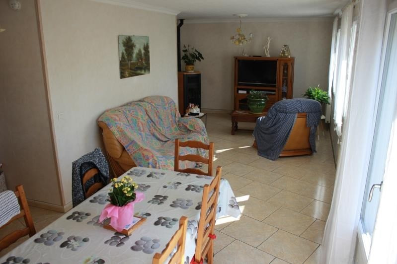 Vente maison / villa Gisors 231800€ - Photo 3