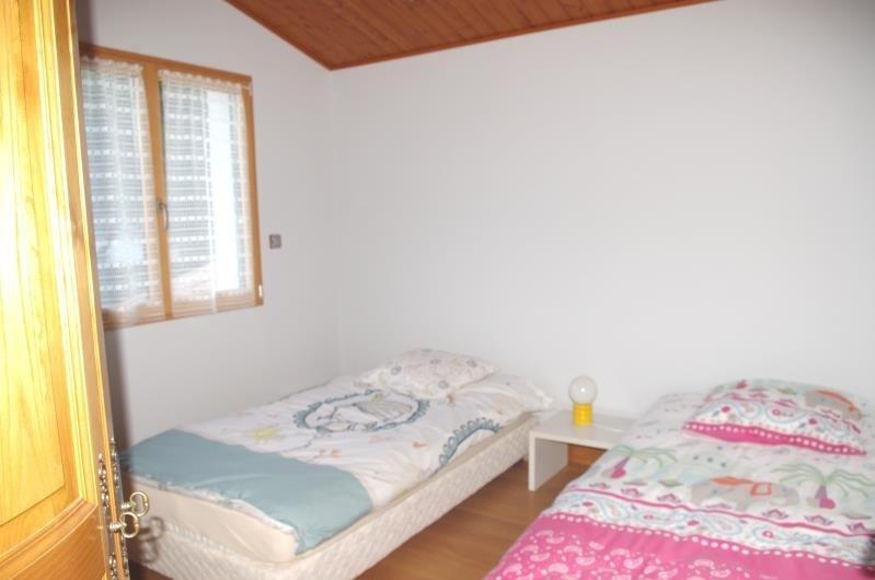 Vente de prestige maison / villa St trojan les bains 619000€ - Photo 13