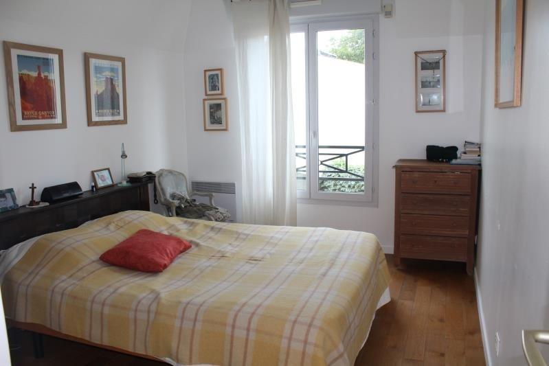 Deluxe sale house / villa Bois colombes 1225000€ - Picture 5
