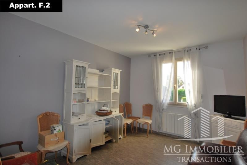 Sale building Montfermeil 387 000€ - Picture 10