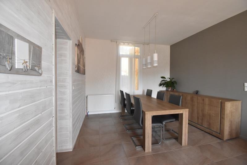 Vente de prestige maison / villa Arcachon 645000€ - Photo 5