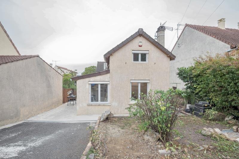 Vente maison / villa St michel sur orge 329000€ - Photo 10