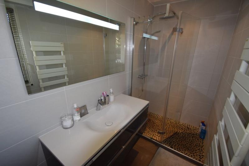 Revenda casa Valognes 369900€ - Fotografia 11