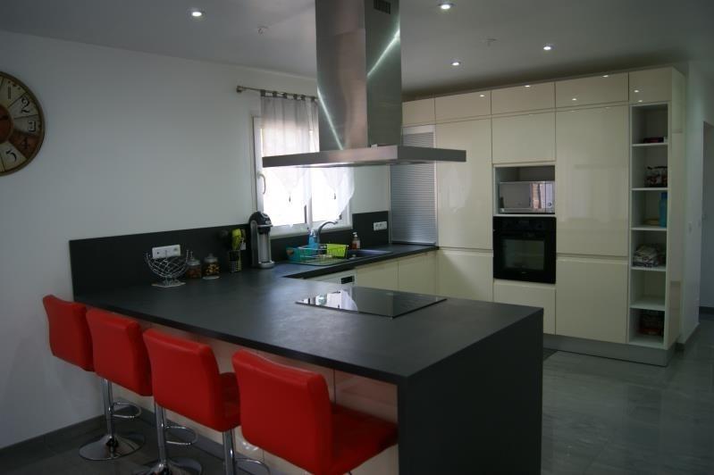 Venta  casa Maintenon 399000€ - Fotografía 5