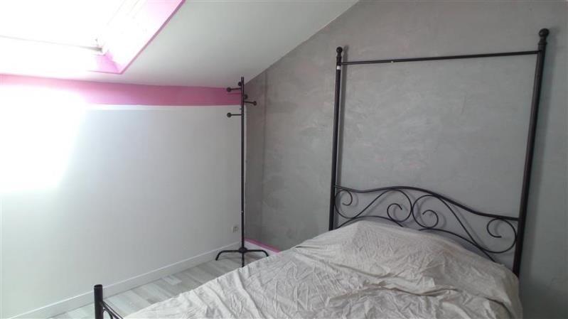 Vente maison / villa Chateau thierry 158000€ - Photo 6