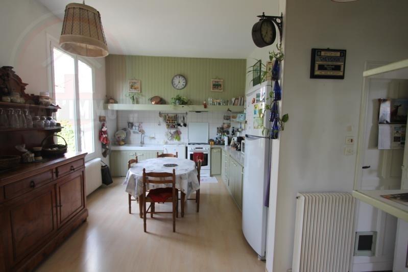 Vente maison / villa Bergerac 198000€ - Photo 2