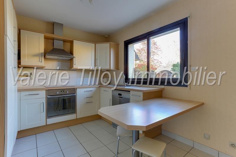 Verkoop  huis Bruz 315675€ - Foto 3
