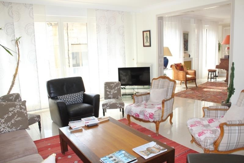 Sale apartment Avignon 445 000€ - Picture 1