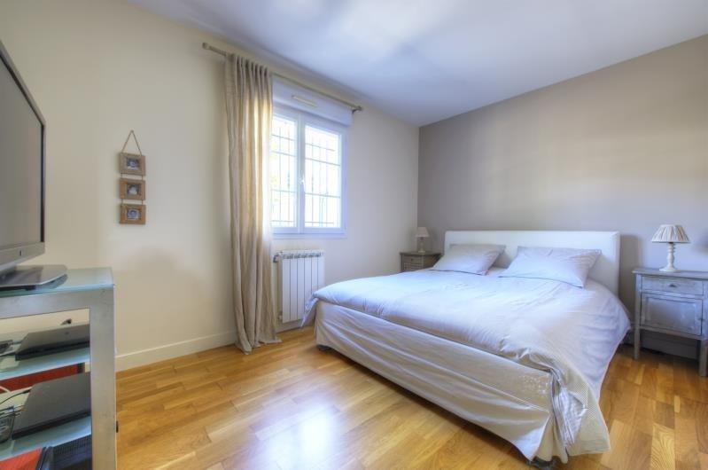 Deluxe sale house / villa Pontoise 624000€ - Picture 8