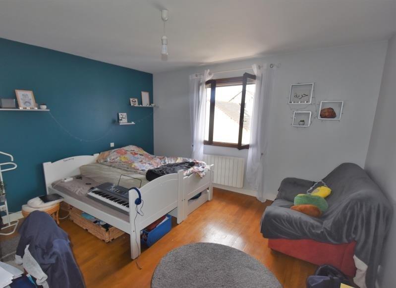 Sale house / villa Sartrouville 445000€ - Picture 5