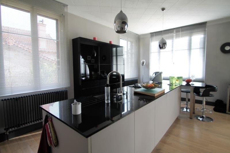 Sale house / villa Chartrettes 549000€ - Picture 6