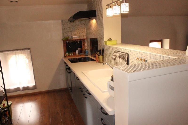Vente appartement Jouy sur morin 89000€ - Photo 4