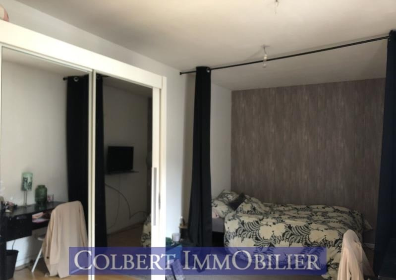 Vente maison / villa Pregilbert 149800€ - Photo 6
