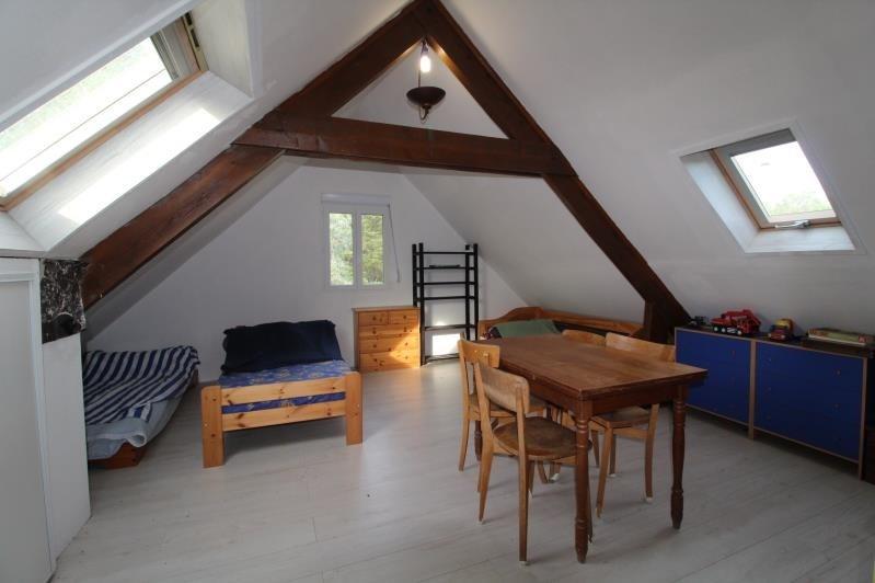Vente maison / villa Locmaria 272168€ - Photo 3