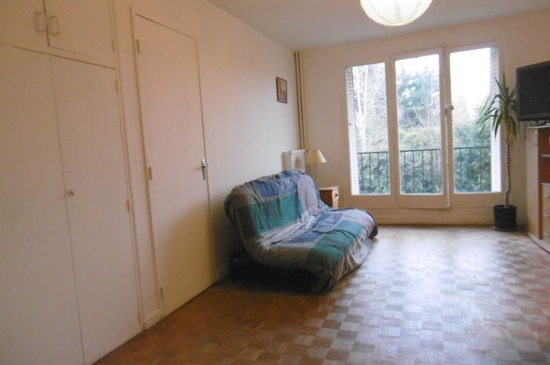 Sale apartment St maur des fosses 140000€ - Picture 5