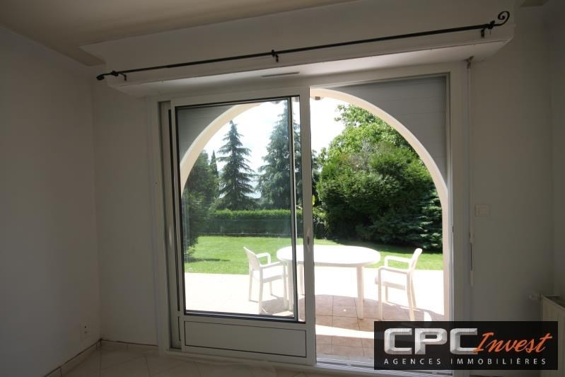 Location maison / villa Oloron soeix 700€ CC - Photo 4