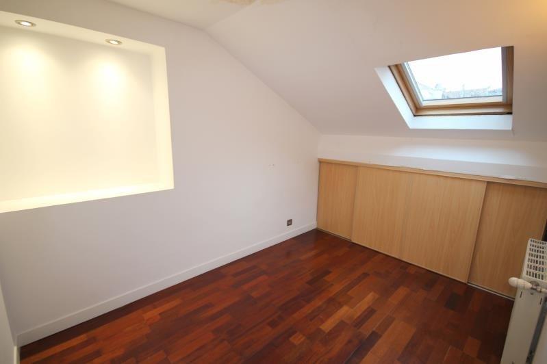 Vente appartement Aix-les-bains 249000€ - Photo 6