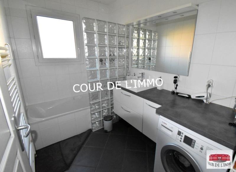 Vendita appartamento Cranves sales 290000€ - Fotografia 7