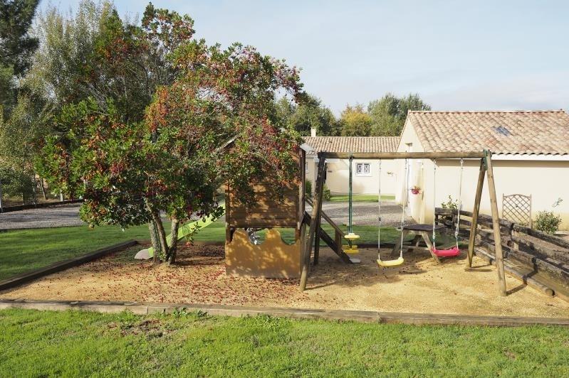 Vente maison / villa Cavignac 239900€ - Photo 12