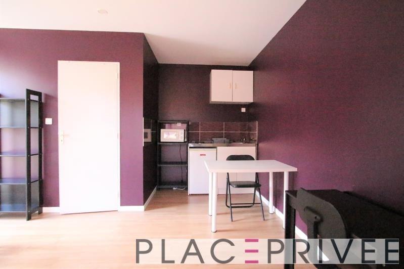Sale house / villa Nancy 399000€ - Picture 10