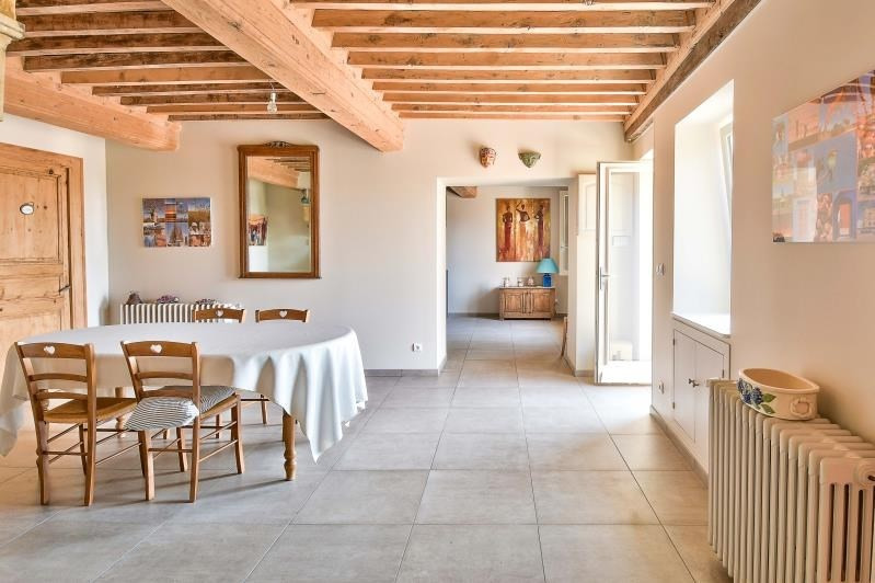 Deluxe sale house / villa Blace 565000€ - Picture 7