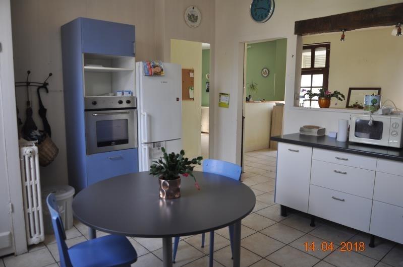 Sale house / villa Bannalec 80950€ - Picture 2