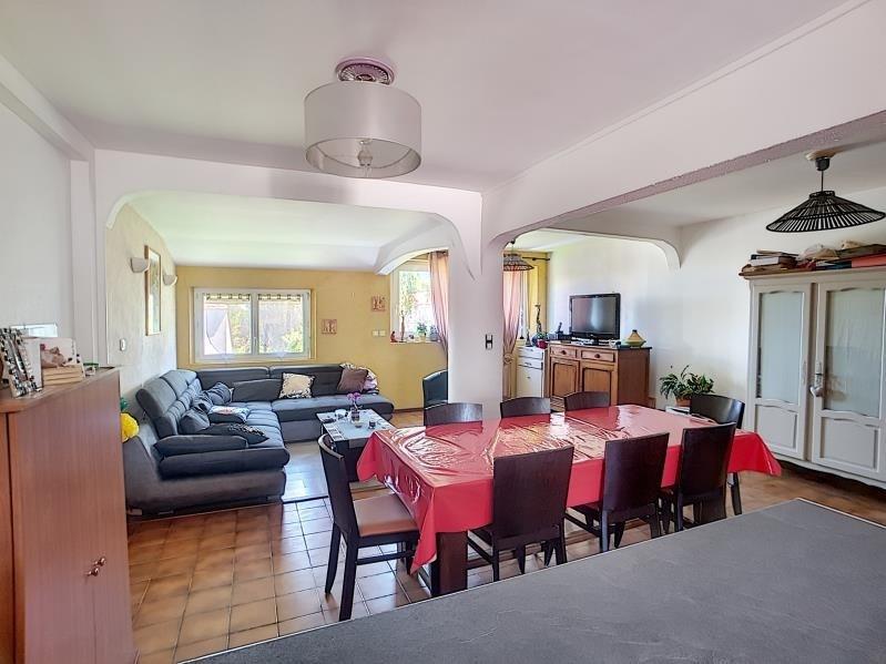 Vente maison / villa Angouleme 175000€ - Photo 4