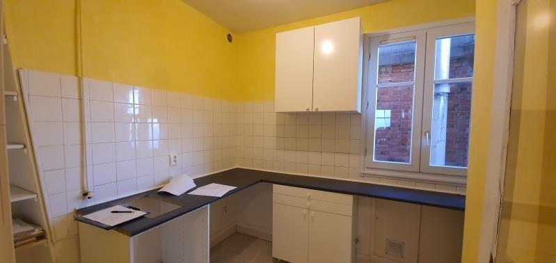 Location appartement Savigny sur orge 1140€ CC - Photo 3