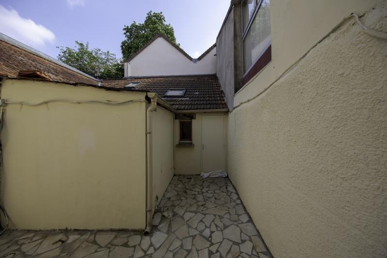 Vente maison / villa Villeneuve le roi 280000€ - Photo 8