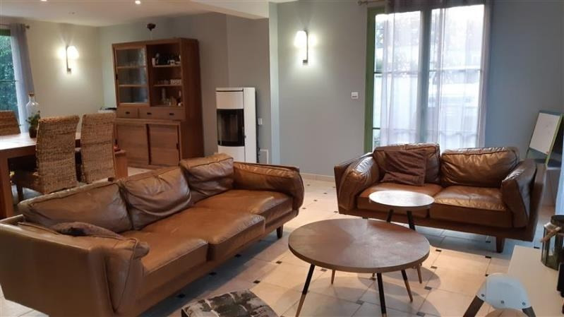 Vente maison / villa Lizy sur ourcq 269000€ - Photo 6