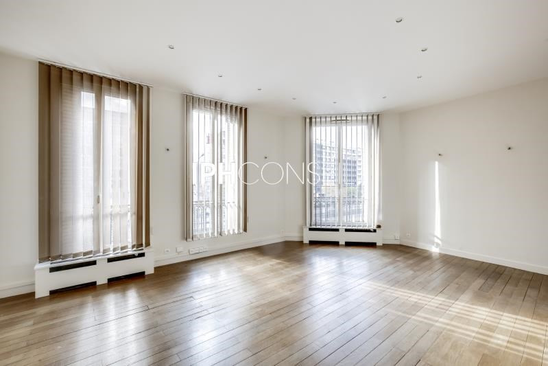 Location appartement Neuilly sur seine 2 805€ CC - Photo 11