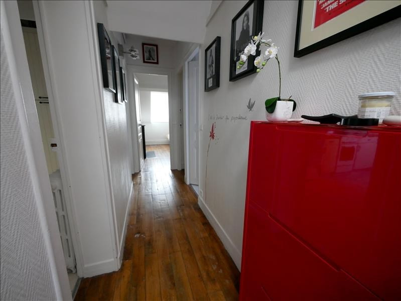 Vente appartement Garches 335000€ - Photo 7