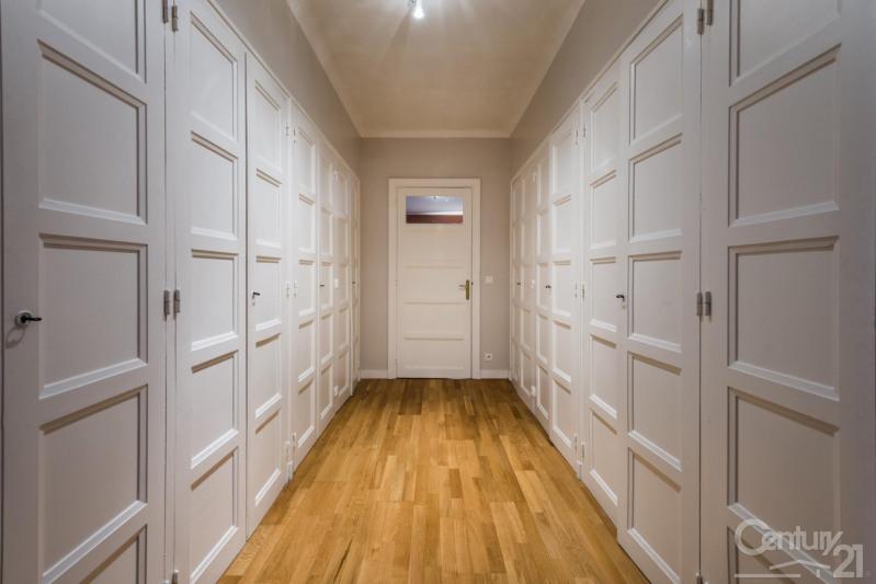 Sale apartment Caen 454000€ - Picture 6
