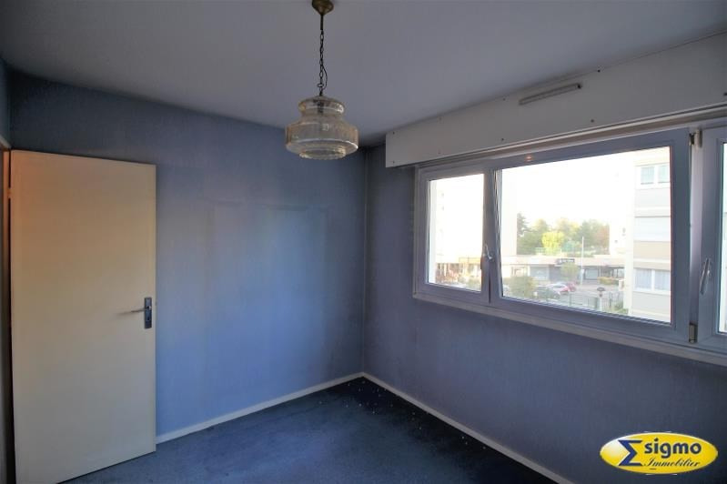 Vente appartement Chatou 242 000€ - Photo 3