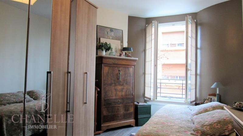 Vente appartement Vincennes 289 000€ - Photo 3