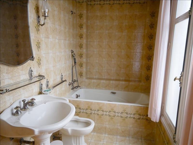 Deluxe sale house / villa Garches 1200000€ - Picture 11