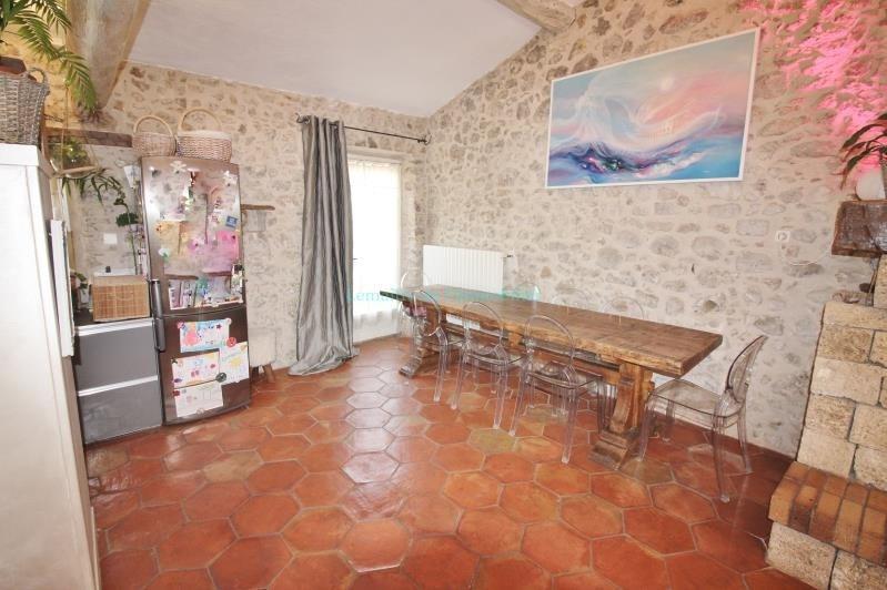 Vente maison / villa Grasse 349500€ - Photo 16