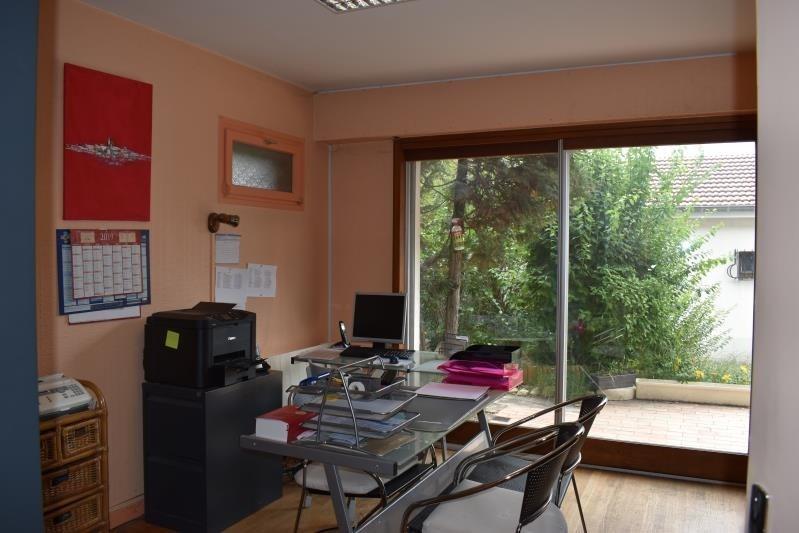 Sale house / villa Besancon 240000€ - Picture 4