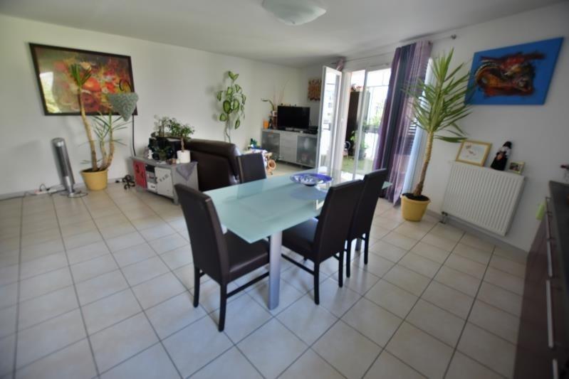 Sale apartment Pau 182000€ - Picture 1